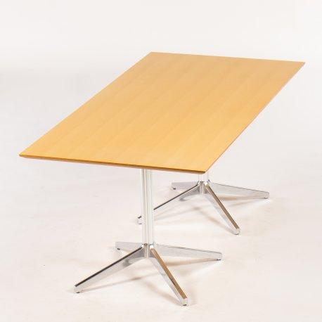 Konferencebord - 180x90