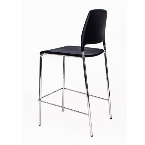 BEAT barstol - 98 cm høj