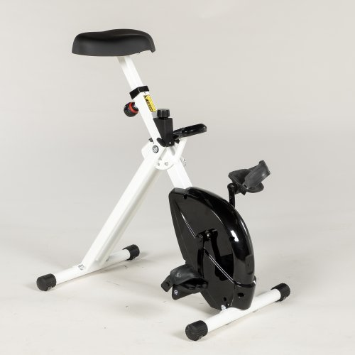 Easy Deskbike (ERG E100609)