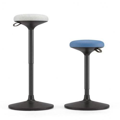 Sway balancestol / taburet