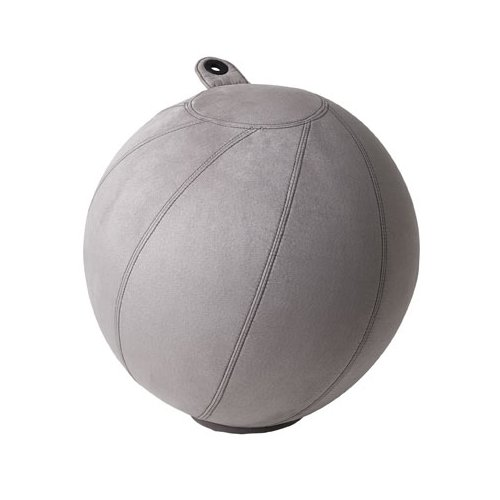StandUp Active balancebold