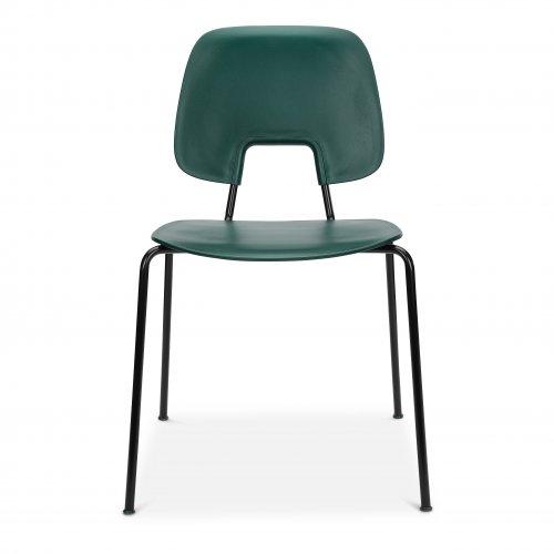 R.U.M stol fra Wehlers