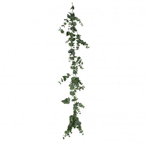 Eukalyptus plante - kunstig