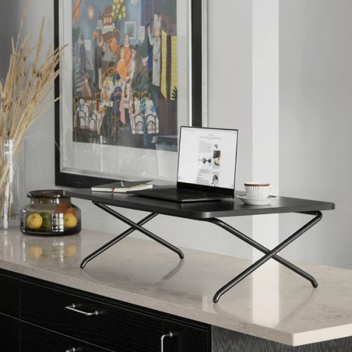 StandUp Mini Desk