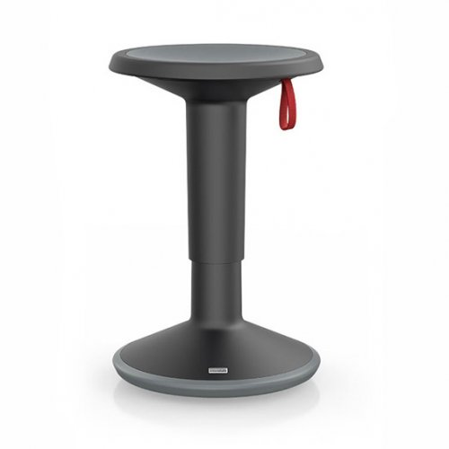 UPis1 balancestol