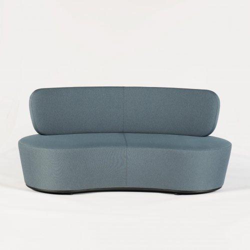 Pinto sofa
