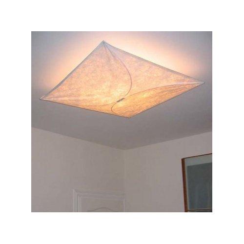 Ariette 2 loft-/væglampe fra Flos