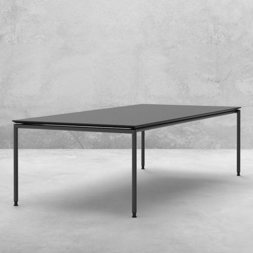 Quadro konferencebord - linoleum