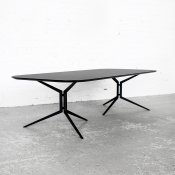 epj8 konferencebord - linoleum