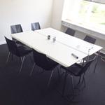 Konferencemøbler