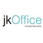 jkOffice -forvent lidt mere