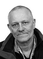 Jens Ole Mortensen