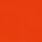 Rød (D36)