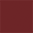 Dome rød (RO)