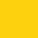 Dome gul (GI)