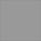 Ara lys grå (GC)