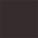 Ara brun (MA)