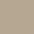 Ara beige (SA)