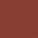 Ara rød (RO)