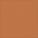 Ara orange (AR)