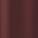 Rødbrun (RO300)