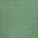 Lysegrønlakeret (VE1)