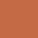 Orange (AR)