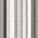 Satin stål (ST)