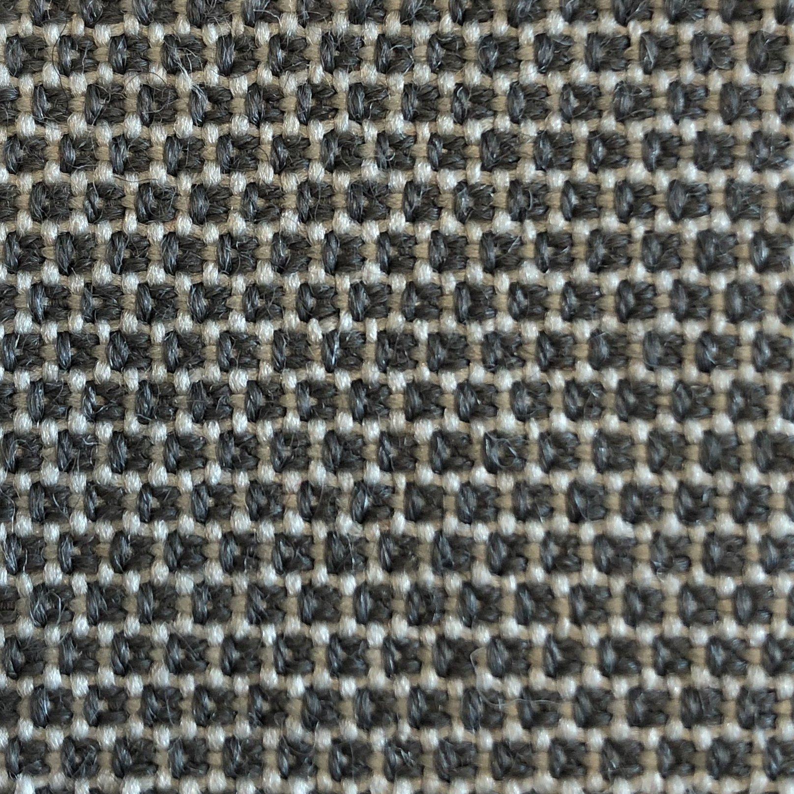 Lys grå (C101)