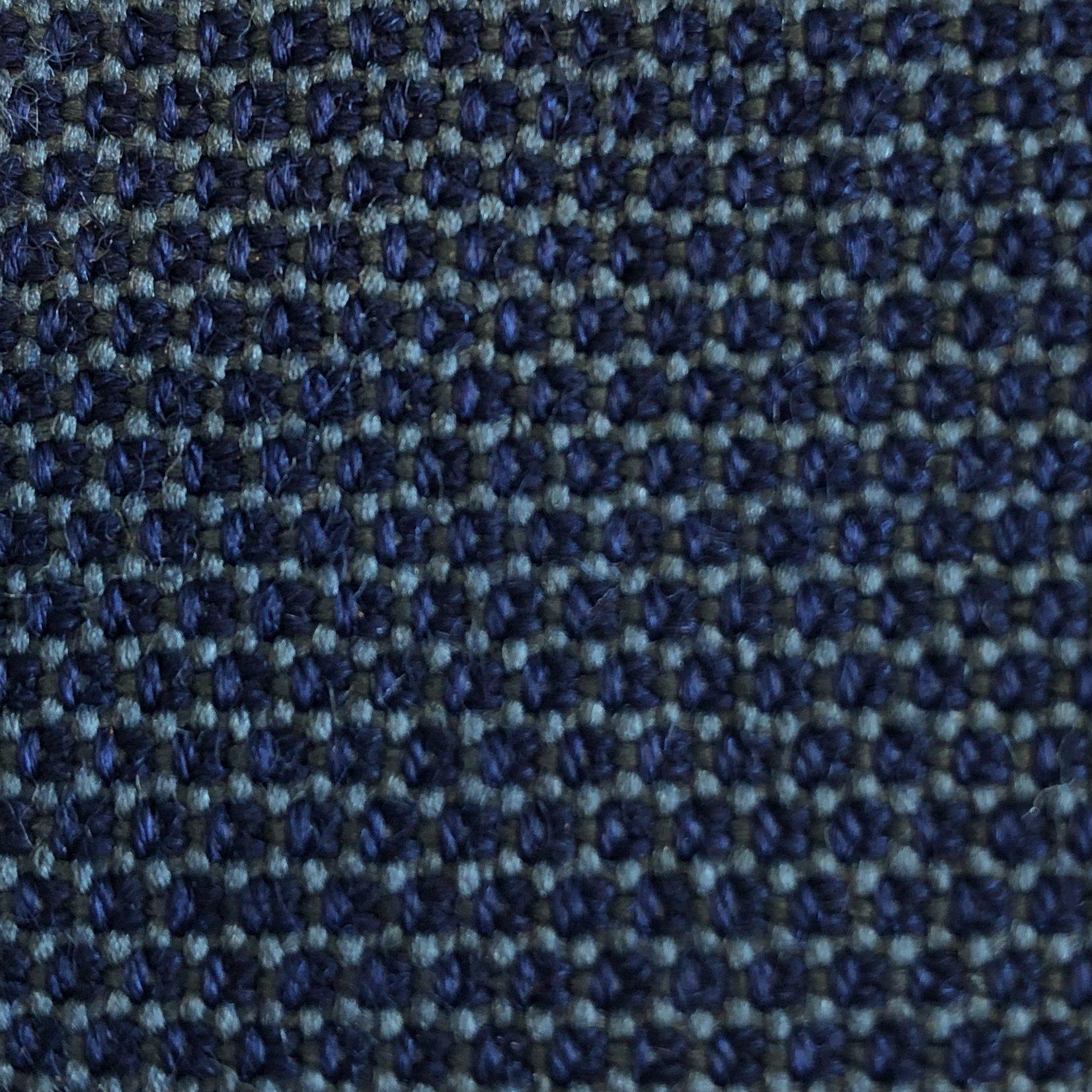 Mørkeblå (C100)
