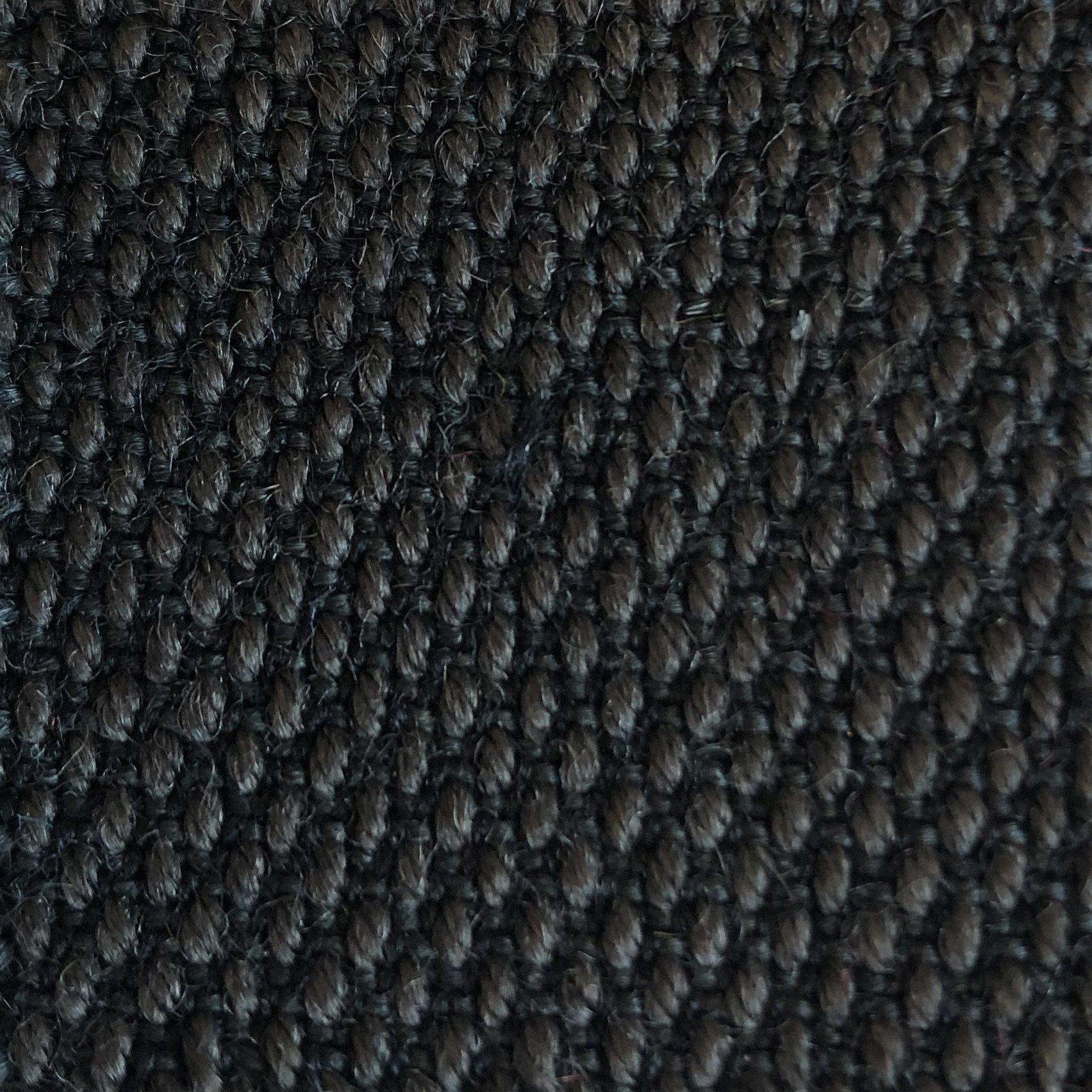 Mørkegrå/brun (G65)