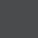 Antracit grå (GA)