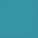 Blå (BL)
