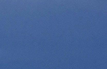 Blå (RAL 5015)