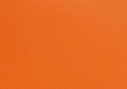 Orange (RAL 2004)