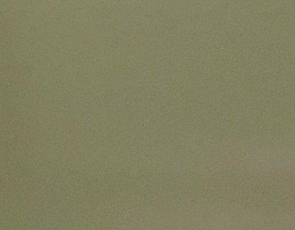 Grøn (G10Y)