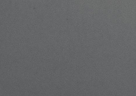 Blå (B10G)