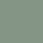 GråGrøn (NCS S 4010-G10Y)