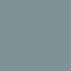 GråBlå (NCS S 4010-B10G)