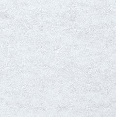 Hvid (1)