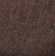 Bronze brun (4)