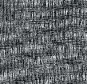 Grå (1053 Greystone)