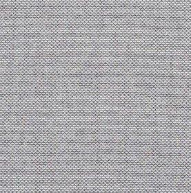 Grå 108 (Re-wool)