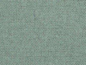 Grøn 858 (Re-wool)