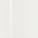 Hvid (BI200E)