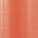 Koral (AR500E)