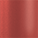 Rød (RO200E)