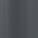Antracit grå (GAE)