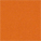 Orange (D31)