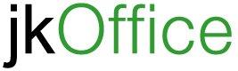 jkOffice Aps